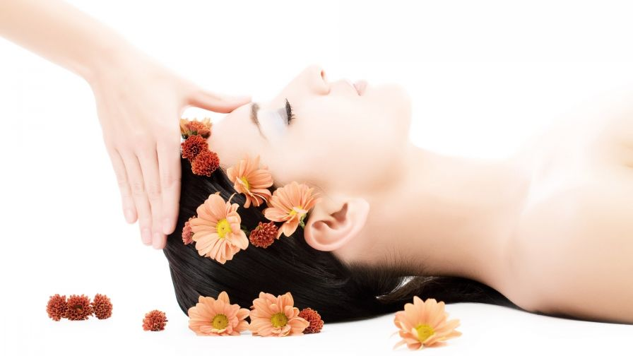 Blog Benefits of Full Body Massage