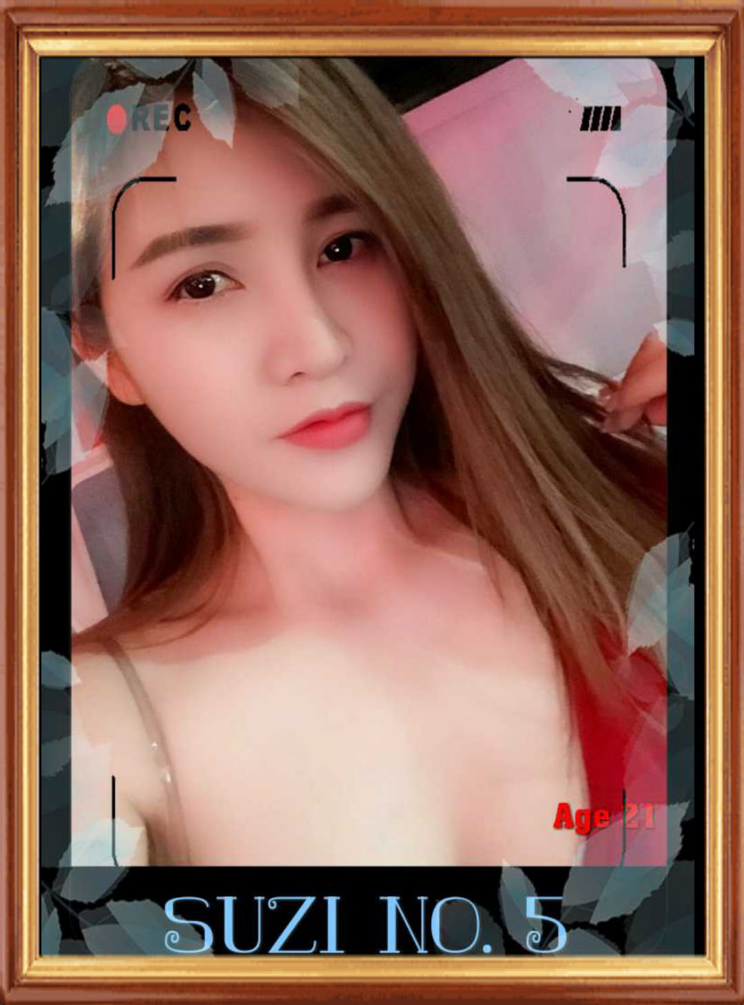 Lifestyle Outcall Massage Therapist Bangkok Suzi