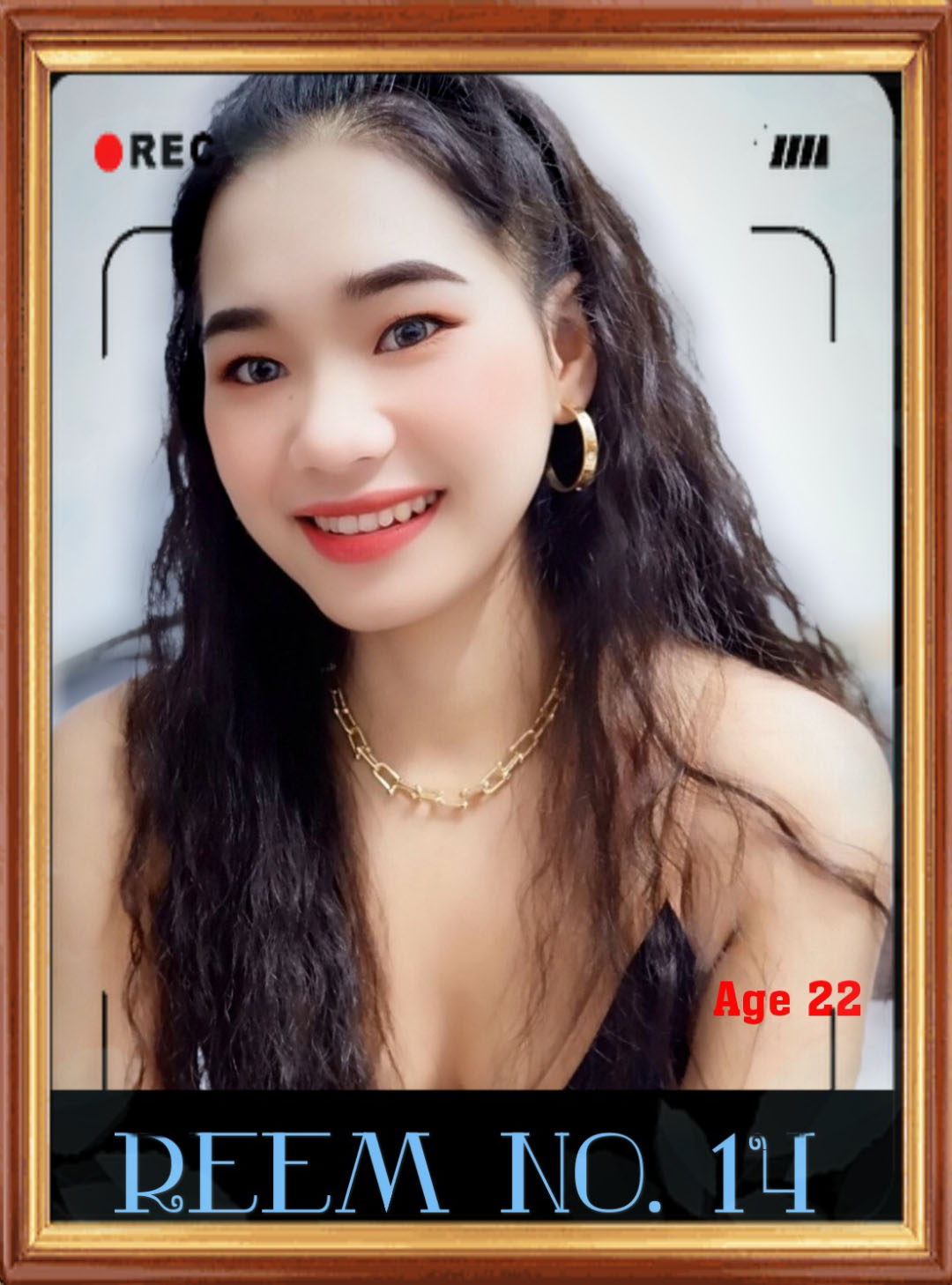 Lifestyle Outcall Massage Service in Bangkok