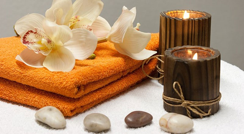 Full Body Massage Service Near Me Bangkok